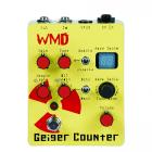 WMD Geiger Counter Distortion Bass Mod image