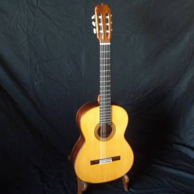 Ramirez 1A Traditional for sale