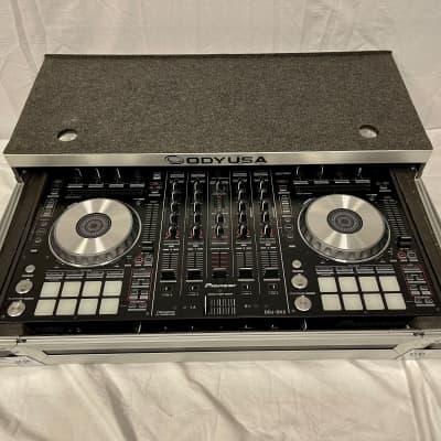 Pioneer DDJ SX2 DJ Controller for Serato