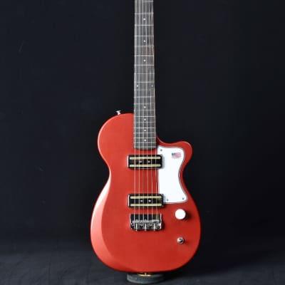 Harmony Juno Rose for sale