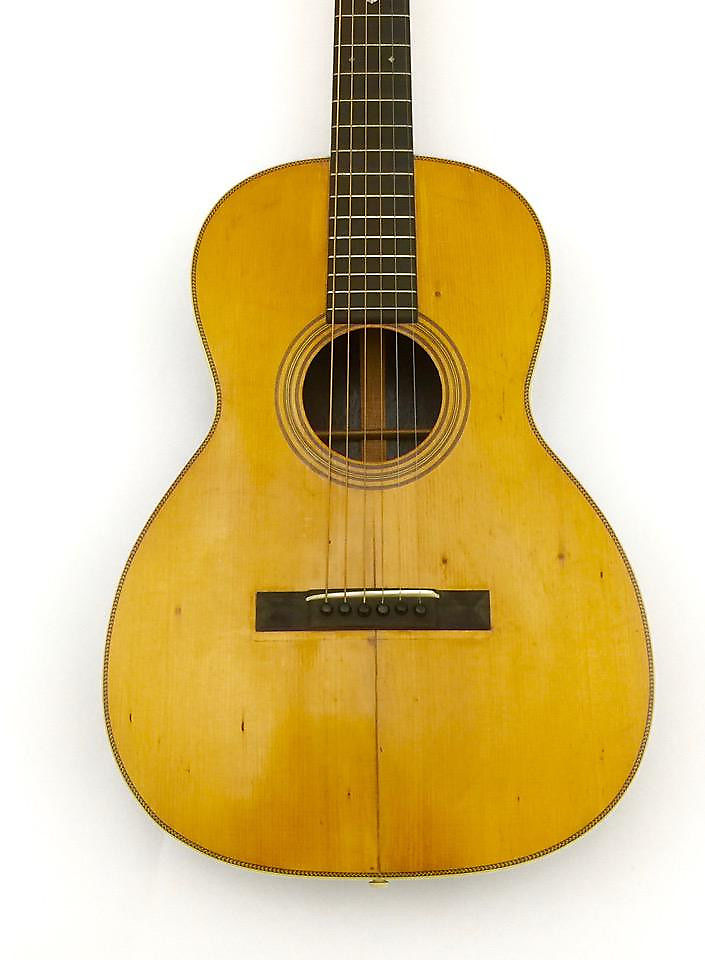 1925 Martin OO-28
