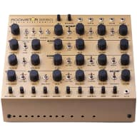 Studio Electronics Boomstar SE80 Desktop Analog Synthesizer Module