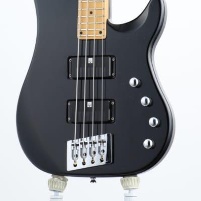Vigier EXCESS Black   06/21 for sale
