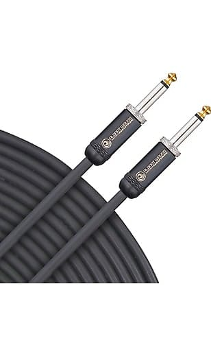 Planet Waves Pw Amsg 10 American Stage Inst Cable 10