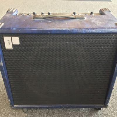 Polytone Taurus 1 Guitar Amplifier for sale