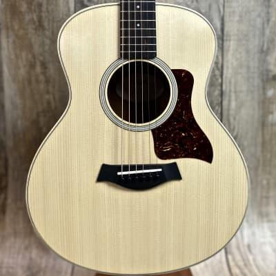 Taylor GS Mini Rosewood 2020