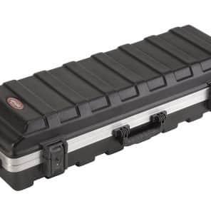 """SKB SKB-H3611W Trap Case with Wheels - 36.5x12x8.25"""""""