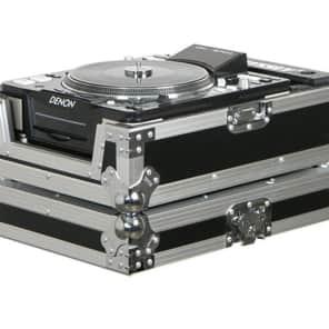 Odyssey FZCDJ Flight Zone ATA Large CD Player Case