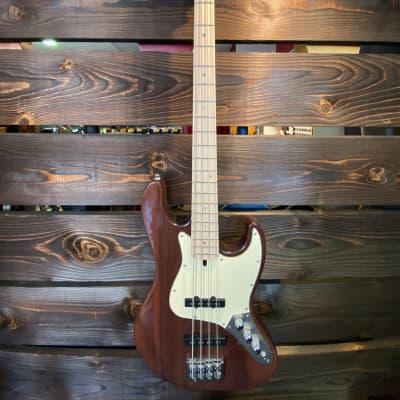 Alpine Guitar