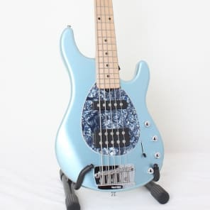Ernie Ball Music Man Sterling 5 HS Bass Guitar