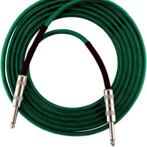 Live Wire SHG10 Soundhose Instrument Cable - 10'