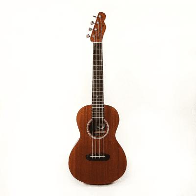 Fender Pa'ina Tenor Ukulele
