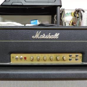 Marshall JTM45 2245 30W Plexi Tube Guitar Head