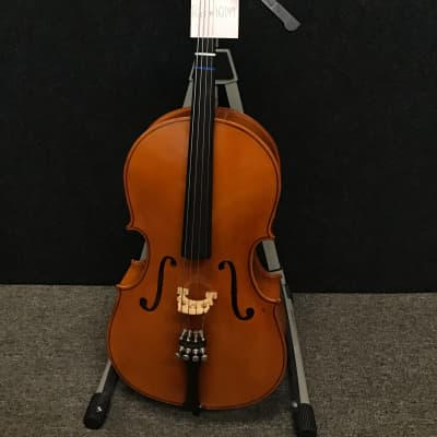 Classical Strings VC070 1/4 Cello (REF #10149)