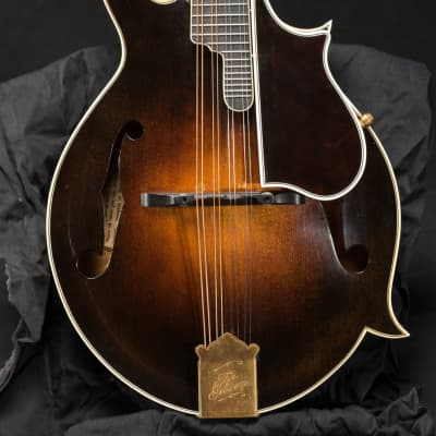 Gibson F5 Fern 1928/29 -Rare Cond. for sale