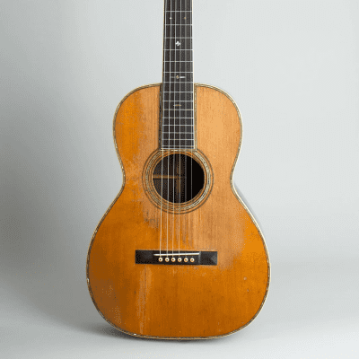 Martin 0-42 1898 - 1942