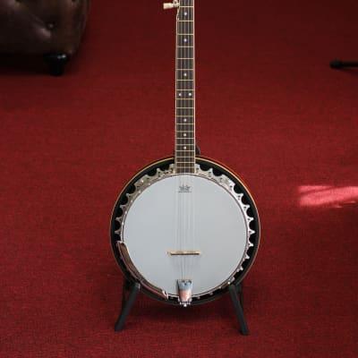 Pilgrim VPB30G Banjo for sale