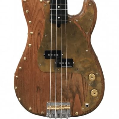 Paoletti Wine Bass Series,Skybass Wine One Quarter Pound Pickup, New, Free Shipping
