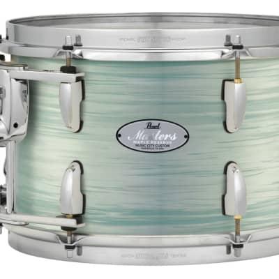 "MRV2220BB/C414 Pearl Music City Custom Masters Maple Reserve 22""x20"" Bass Drum w"
