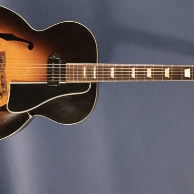 1953 Gibson ES-150 for sale