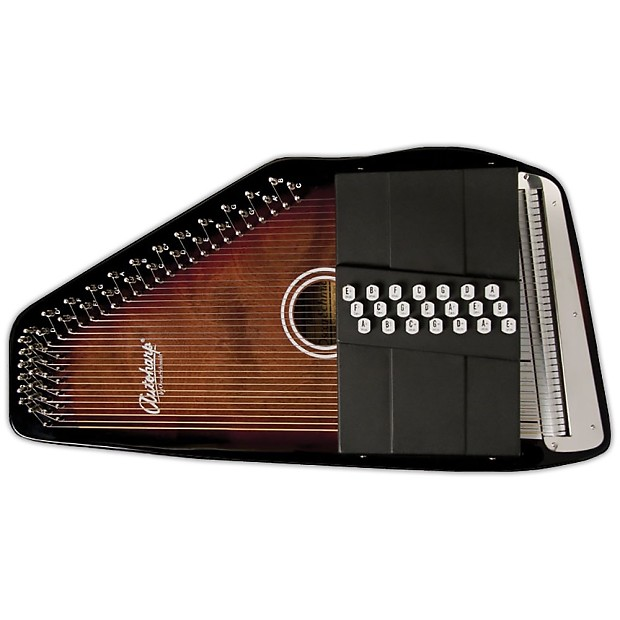 ZWxlY3RyaWMgYXV0b2hhcnA also Autoharp furthermore 1558505 Oscar Schmidt Nylon Padded Autoharp Gig Bag Zippered Accessory Pocket Ac445 further Product detail 1230 likewise DmludGFnZSBhdXRvaGFycHM. on oscar schmidt autoharp models