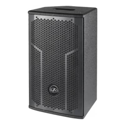 "D.A.S. Audio Action 508A 2-Way 720-Watt 8"" Portable Active Loudspeaker"