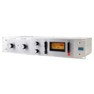 Urei Universal Audio 1176LN Rev. H Limiting Amplifier