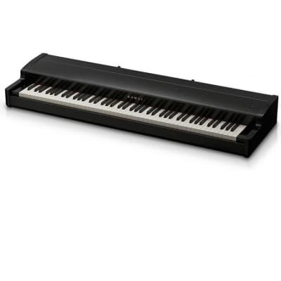 Pre-Owned Kawai VPC1 Virtual Piano Controller