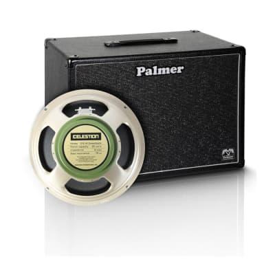 Palmer Cab 112 GBK for sale