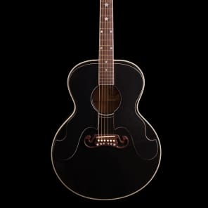 Gibson Everly Brothers J-180 1993 - 2002