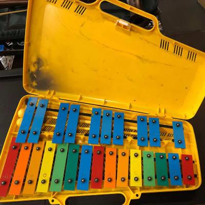 Glockenspiel AX-25N3