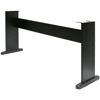Casio CS68 Keyboard Stand