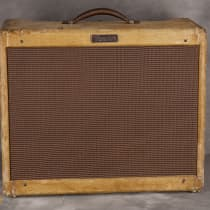 Fender Super 1955 Tweed image
