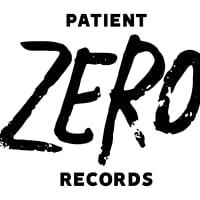 Patient Zero Records