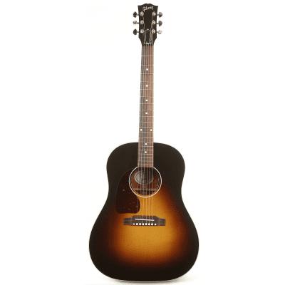 Gibson J-45 Standard Left-Handed