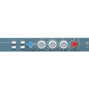 BAE 1023 w/ PSU