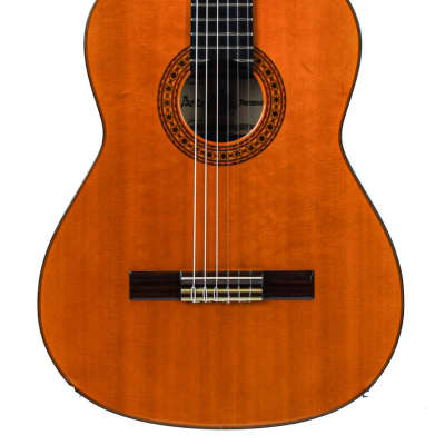 Bozo B3 Classical Guitar 1970s for sale