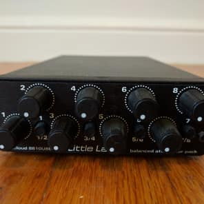 Little Labs Redcloud 8810U8ERS