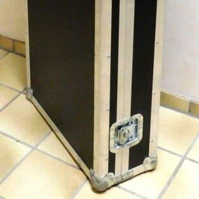 Korg Flightcase Korg M3 88 Keys Maßgeschneidert Case Made in Germany