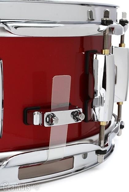 Chad Smith Signature Snare : pearl chad smith signature snare drum 5 x14 reverb ~ Hamham.info Haus und Dekorationen