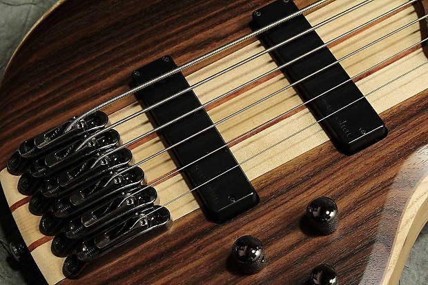 Ibanez dating serial number