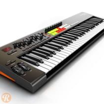 Novation LaunchKey 61 MkI image