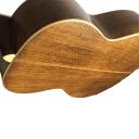 "Vintage 1924 Martin 0-42 ""Pearl Top"" - Adirondack & Brazilian"