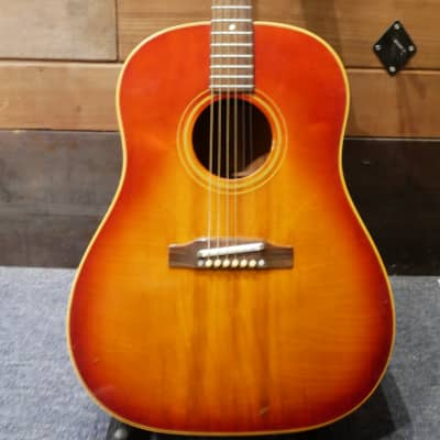 Dating gibson j 45
