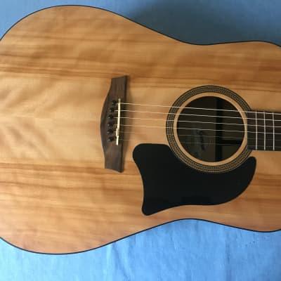 Garrison  G10 Acoustic Guitar for sale