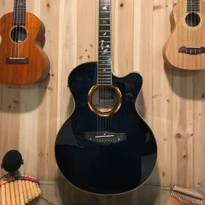 Yamaha CPX-15S  - South version for sale