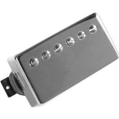 Gibson Gear Burstbucker 1 (Nickel) for sale