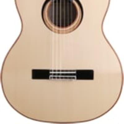 Artesano Konzertgitarre, Nuevo ExÌ_tico ARGNE for sale