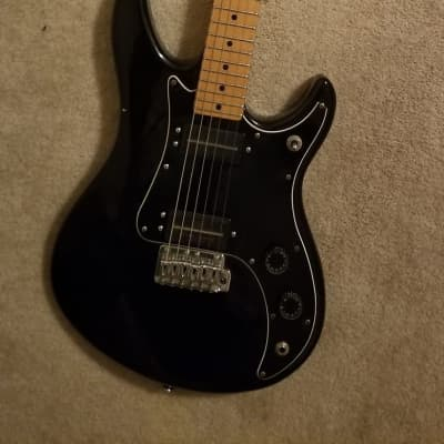 Peavey Patriot 1986 Black for sale