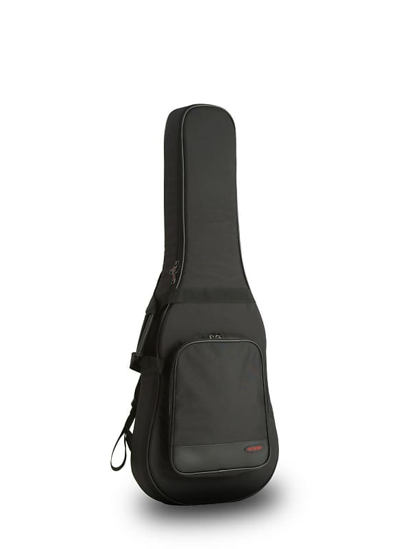 Access Stage One Electric Guitar Gig Bag AB1EG1
